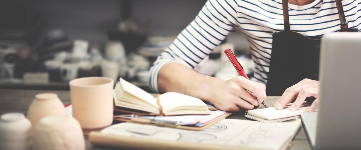 Businessplan-Review - Der Expertencheck für Deinen Businessplan