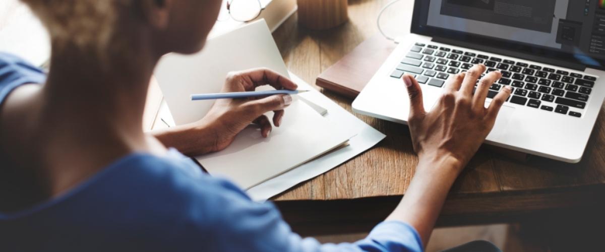 Webseiten-Erfolgs-Check - der Expertencheck für Ihre Unternehmenswebseite