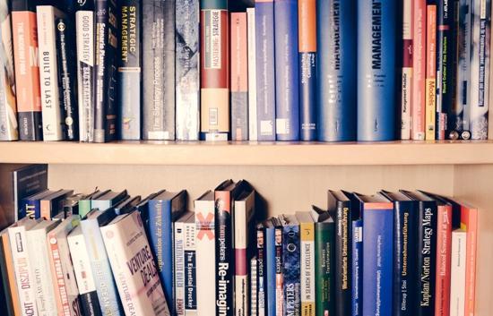 Lebenslanges Lernen ist keine leere Phrase