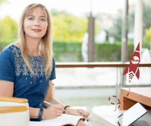 Der Strategieexperten-Erfolgstipp - regelmäßige Tipps und Impule für Deinen Erfolg
