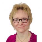 Anja Dietrichs - Norwegen erLeben
