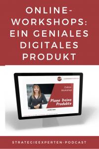 Online-Workshops - Format mit Nutzen für Anbieter und Teilnehmer