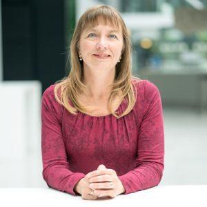 Dagmar Recklies - Die Strategieexperten - Positionierung, Strategie, Onlinemarketing