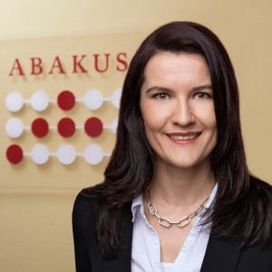 Anna Pianka - ABAKUS Internet Marketing