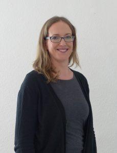 Vera Mari - Andere Wege - Kundenfeedback