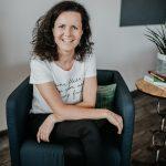 Maren Ehlers - Business-Mentorin
